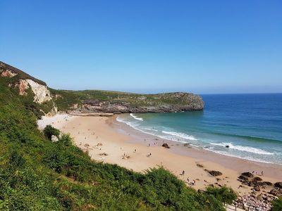 Česká turistka zemřela při koupání na Kypru