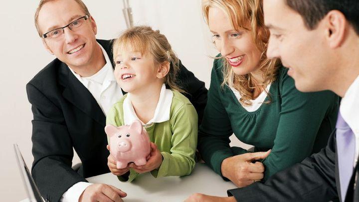 Firmy odhalí, kolik vás skutečně stojí životní pojištění
