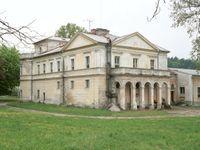 Stát podle soudu účelově stíhal dvě úřednice, aby zabránil vrácení majetku Czerninům