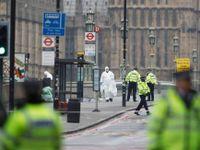 Britská policie po londýnském útoku pustila devět z jedenácti zadržených