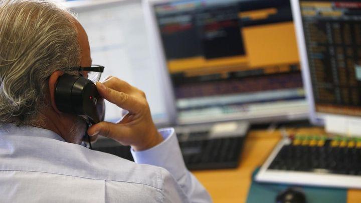 Tuzemské banky odolají i velké krizi, záložny jsou rizikové