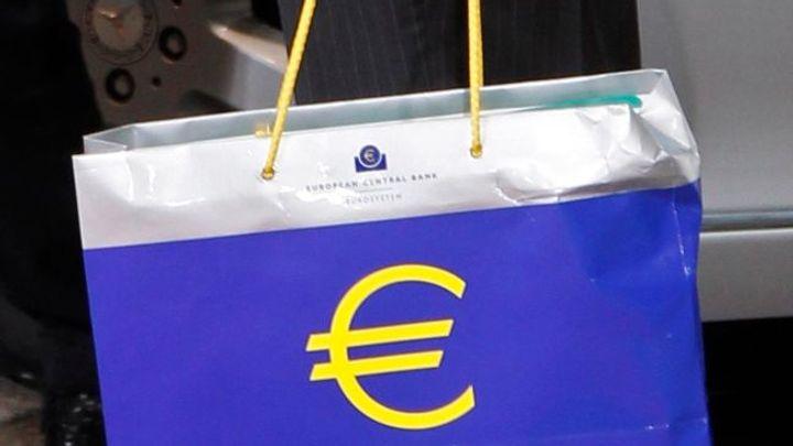 Evropa zažije, co známe po intervencích. Může lákat turisty