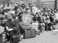 Urban: Den hanby. Před 70 lety Československo amnestovalo poválečné zločiny na Němcích