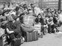 Jan Urban: Den hanby. Před 70 lety Československo amnestovalo poválečné zločiny na Němcích