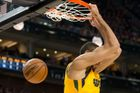 Rudy Gobert (Utah Jazz)