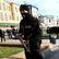 Americký konzulát v Turecku varoval před teroristickou hrozbou