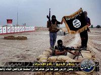 Propaganda Islámského státu ohrožuje Západ, inspiruje stále více radikálů
