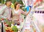 Reklamace: Zákon o otevírací době je jak z bazaru pro kutily