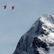 Švýcarská stíhačka zmizela v horách, letectvo pátrá po stroji i pilotovi