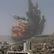 Saúdská Arábie oznamuje novou fázi vojenské operace v Jemenu