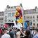 O čínské univerzitě v Budapešti rozhodne lid, slíbil Orbán. Předtím ho čekají volby