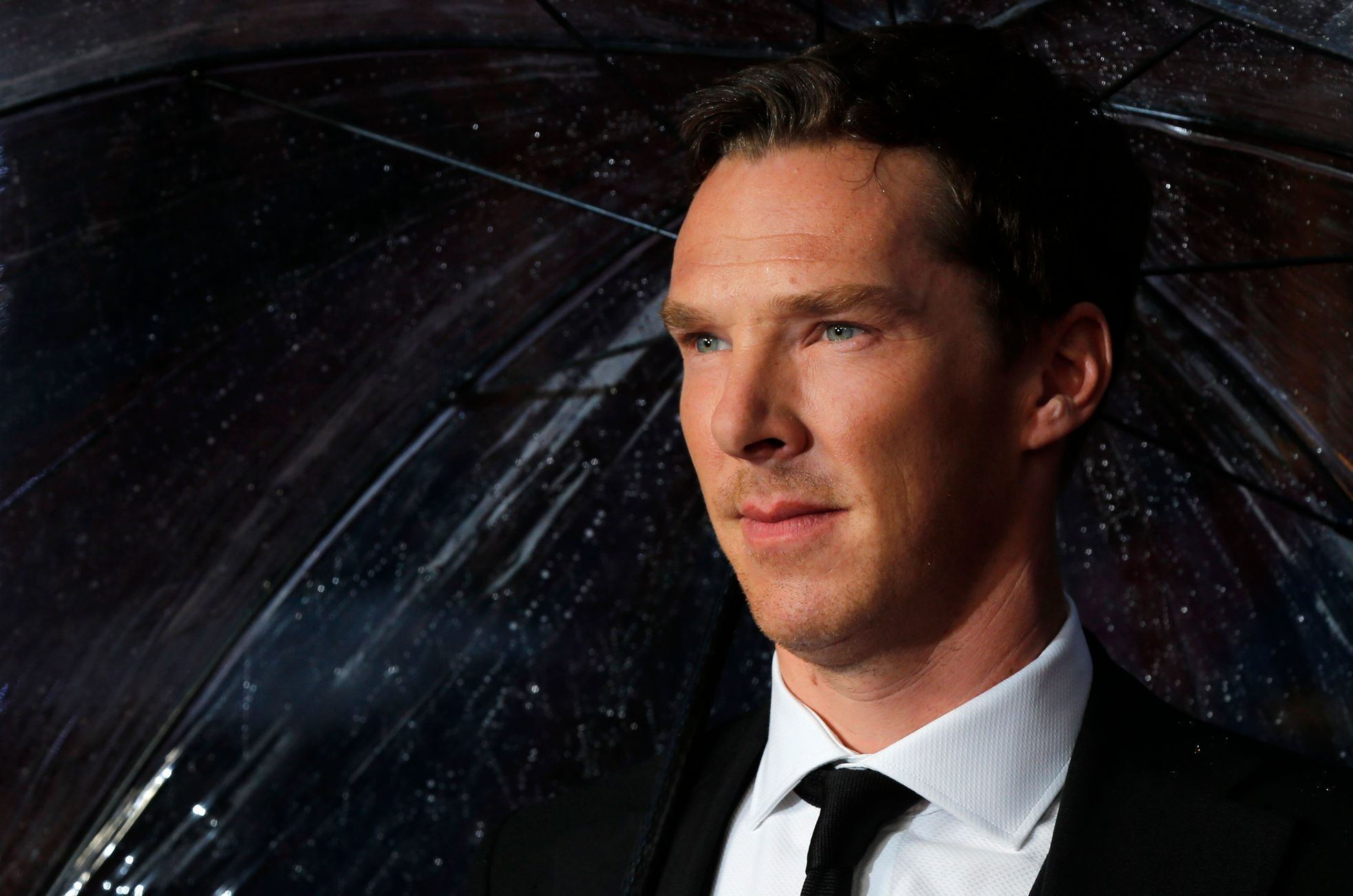 BFi - londyn festival - the imitation game