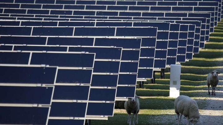 Česká podpora zelené elektřiny není proti pravidlům EU