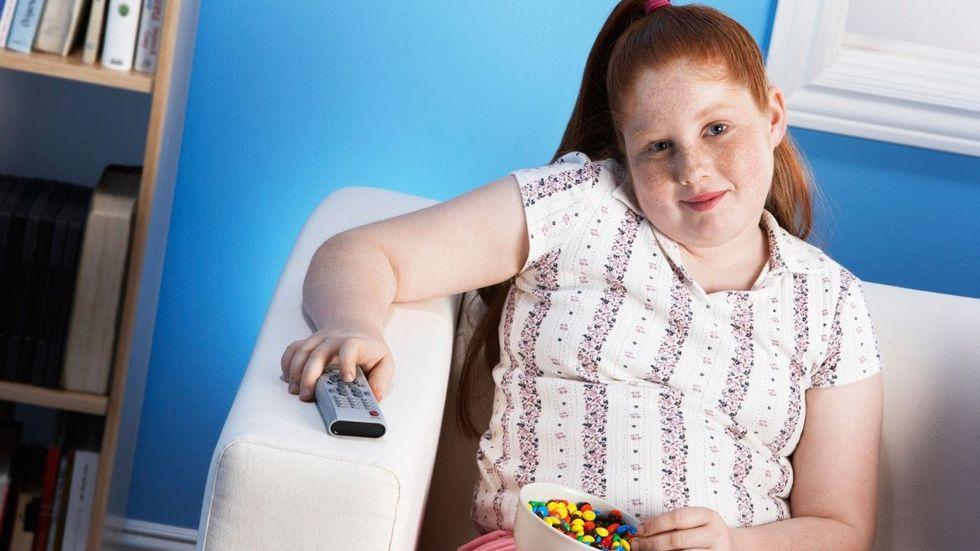 tlusté ženy blechovi cz