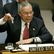Zdrženlivý válečník. Colina Powella pronásledoval projev v OSN až do konce života