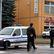 Selhala policie proti střelci? Odpoví blesková kontrola