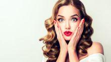 TEST: Co víte o historii líčení a kosmetické péče