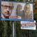 Živě: Volby jsou za rohem, nacionalisté posilují