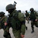 Ukrajina je horší než Jugoslávie, studená válka běží naplno