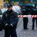 """Dánsko chce zákon, který zakáže """"kazatelům nenávisti"""" vstup do země"""