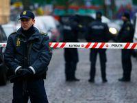 Zohavené tělo nalezené u Kodaně patří švédské novinářce. Podezřelý je majitel amatérské ponorky