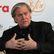 Miloš Zeman přijal v Lánech Trumpova bývalého hlavního poradce Steva Bannona