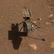 Vrtulník Ingenuity úspěšně zvládl druhý let na Marsu, poslal fotografii povrchu