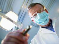 Podmínky pro aprobaci zubařů z ciziny se zpřísní, přestane pro ně platit neomezený počet pokusů