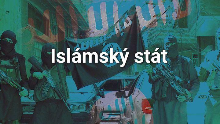 Stovky lidí, které unesl Islámský stát při odchodu ze syrského města, jsou na svobodě