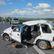 Nehoda u Berouna na hodinu uzavřela dálnici D5