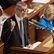 Babišův návrh rozpočtu nejhůř dopadá na ministry z ANO. O miliardy přijdou Šlechtová, Ťok i Brabec