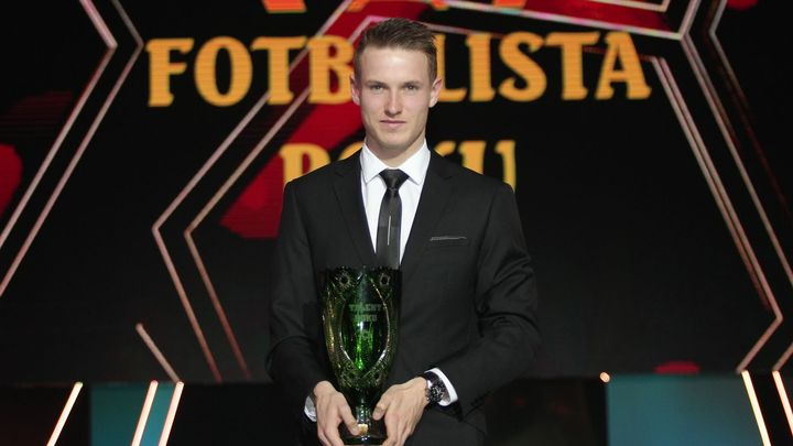 Jankto začal angažmá v Sampdorii vítěznou trefou v poháru