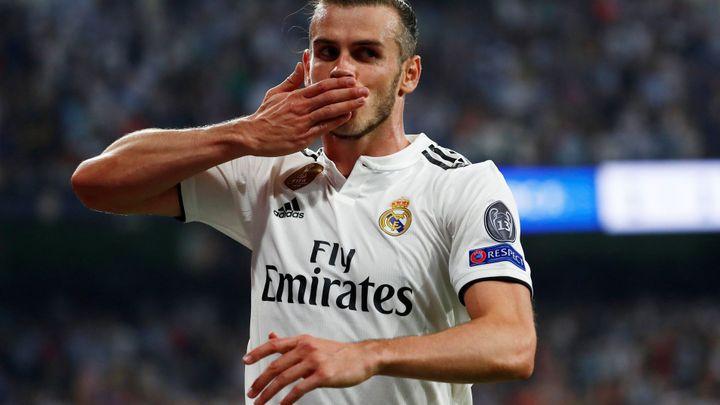 Juventus i bez vyloučeného Ronalda vyhrál ve Valencii, Real smetl AS Řím