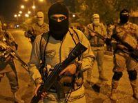 Brutální popravčí a šéf mravnostní policie Islámského státu. Zemřel nejhledanější belgický terorista