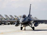 Expert z Turecka: Musíme počítat s odvetou Rusů. Tou může být sestřelení našeho letounu nad Sýrií