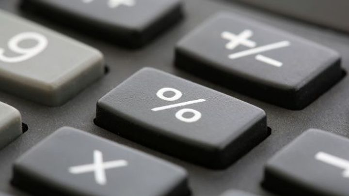 Chaos s odpočtem úroků z hypoték. Kvůli nejasným termínům je v ohrožení 150 tisíc
