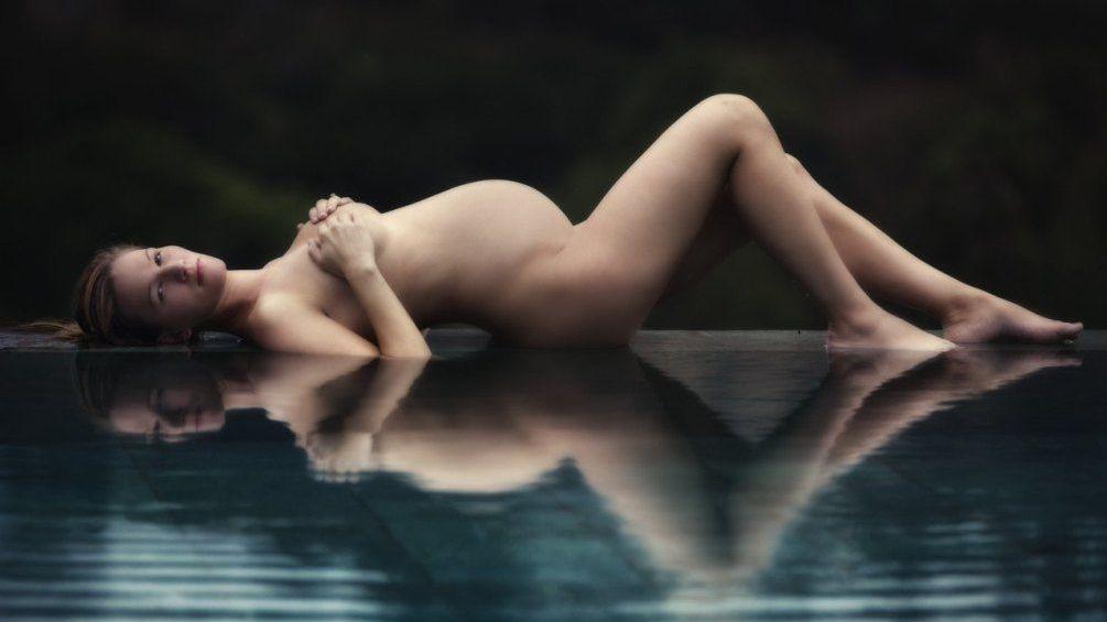 Nejlepší pozice pro ženské orgasmy