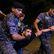Policie rozehnala demonstranty v arménském Jerevanu, 60 lidí je zraněno, desítky skončily ve vazbě