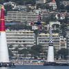 Red Bull Air Race Cannes 2018: Kirby Chambliss