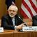 Dohoda s Íránem se nerýsuje, jedná se o dalších rozhovorech
