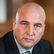 Ředitel VZP dostal rekordní odměnu, přes 1,1 milionu korun