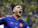 Polsko utrpělo debakl s Kolumbií a už nemůže postoupit, Anglie zničila Panamu šesti góly a jde dál