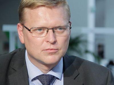 Bělobrádek: Lidé z ANO tančili na stole, ostatní jednali, krajské koalice bez ANO podraz nejsou