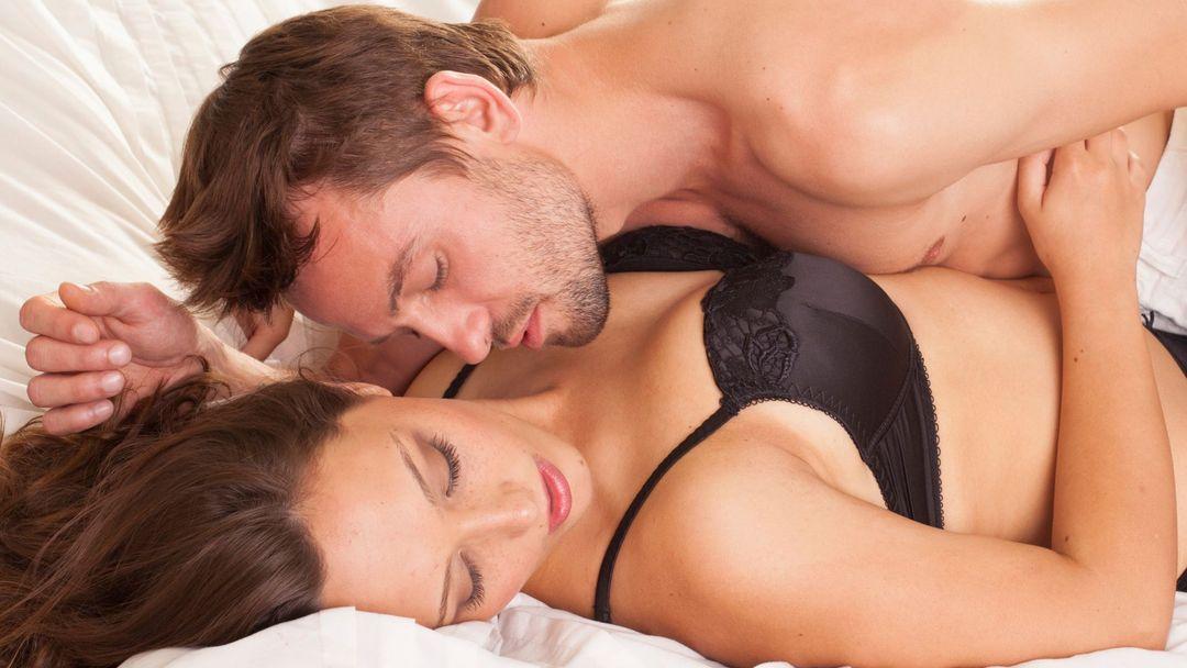 Asijské dámské porno