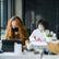 Češi přestávají pracovat. Podíl zaměstnaných cizinců se za poslední roky ztrojnásobil