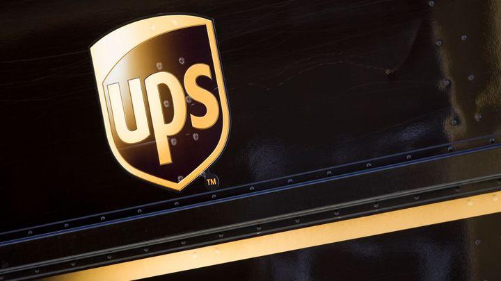 UPS posílí evropskou síť, investuje miliardu eur