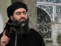 Konec nejhledanějšího muže světa? Iráčané se blíží k tajnému úkrytu vůdce Islámského státu Bagdádího