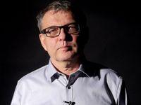 Zaorálek: Odchod Česka z EU chtějí vlastizrádci. Zemi jsme dostali do kondice, ale lidé o tom nevědí