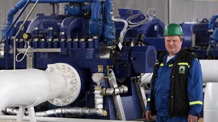 Nemalujme černé scénáře, ropa poteče dál, říká expert k narušení obchodu s Ruskem; Zdroj foto: Ondřej Besperát