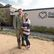 Když nejde jen o peníze. Pár v Týnci postavil oceňovaný pasivní pečovatelský dům